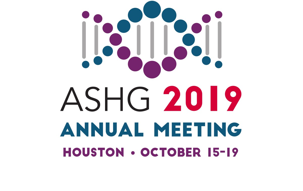 Hitachi High-Technologies at ASHG 2019